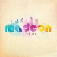 Madeon Icarus Keys N Krates Remix