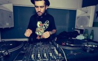 Martin Solveig The Night Out A-Trak Remix