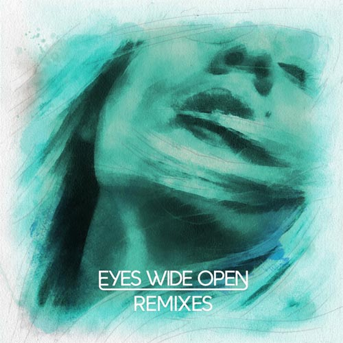 Dirty South Thomas Gold Eyes Wide Open Lenno Remix