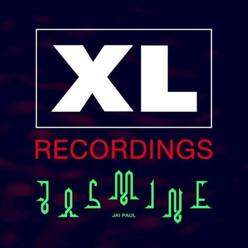 Jai Paul Jasmine Best Songs of 2012