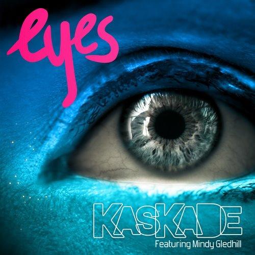 Kaskade Eyes