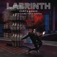 Labrinth Earthquake Remix