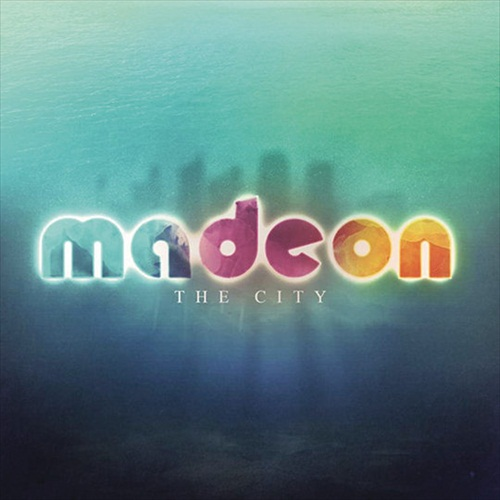 Madeon The City Best Songs of 2012