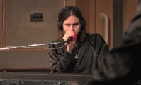 Miike Snow Paddling Out Maida Vale
