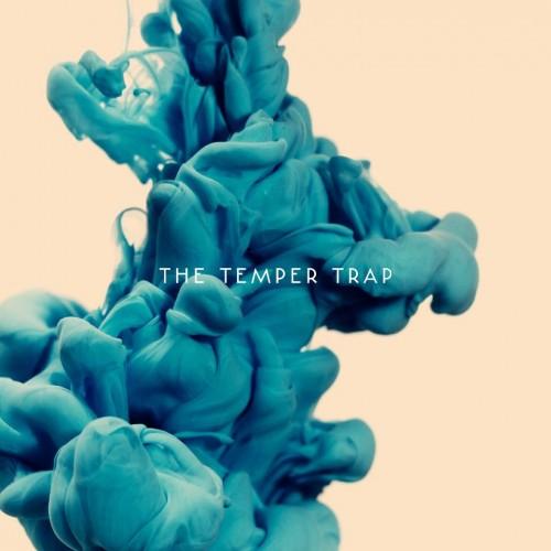 The Temper Trap - Rabbit Hole