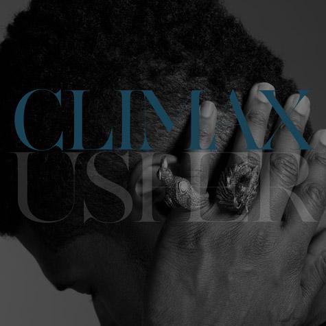 Usher - Climax (DubRocca Remix)