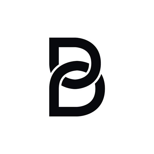 Benga Icon