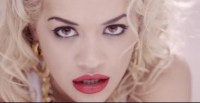 Rita Ora RIP Official Music Video