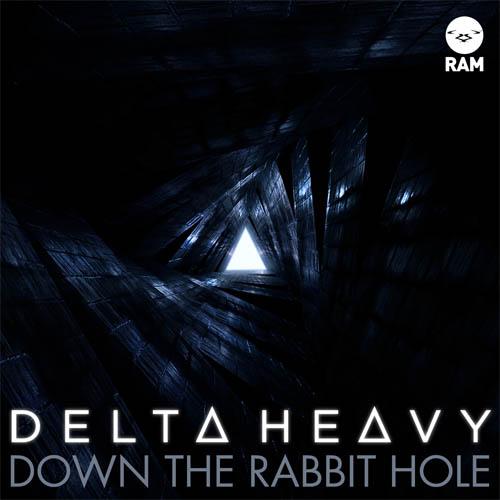 Delta Heavy Get By