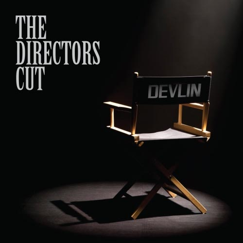 Devlin The Directors Cut
