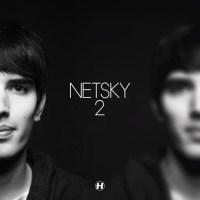 Netsky 2