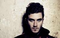 Nicolas Jaar Essential Mix
