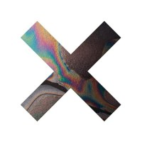 The xx Chained