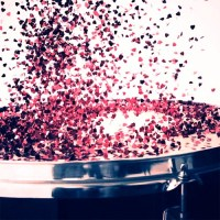 AlunaGeorgeYour Drums Your Love Friendly Fires Remix