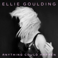 Ellie Goulding Anything Could Happen Alex Metric Remix