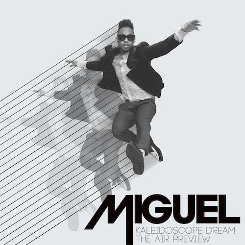 Miguel Do You