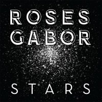 Roses Gabor Stars