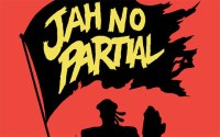 Major Lazer Jah No Partial