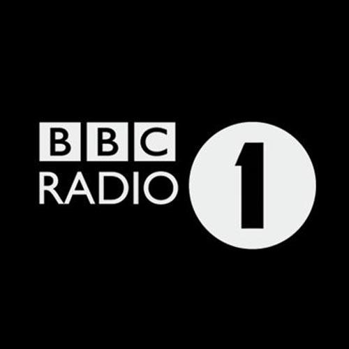 Russ Chimes Radio 1 Minimix
