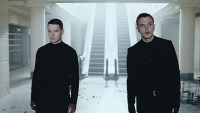 Hurts Miracle Official Music Video