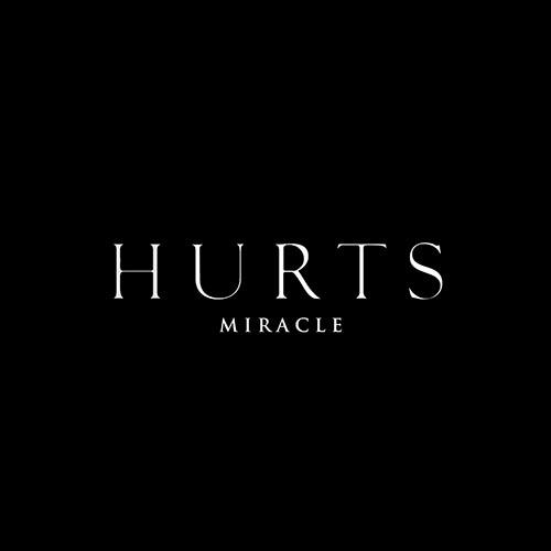 Hurts Miracle Russ Chimes Remix