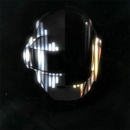 Daft Punk Sundance Remix