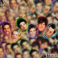 Backstreet Boys Show Me The Meaning of Being Lonely Ryan Hemsworth Remix