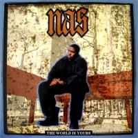 DJ White Lotus Nas