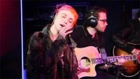 Paramore Matilda AltJ Cover