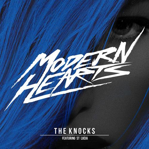 The Knocks Modern Hearts Goldroom Remix