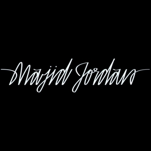 Majid Jordan Afterhours EP