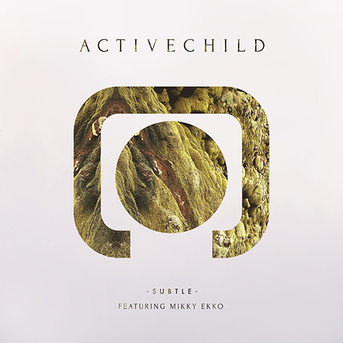 Active Child Subtle