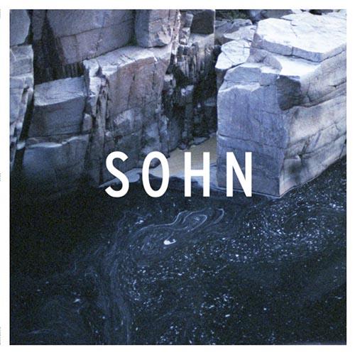 Sohn lessons