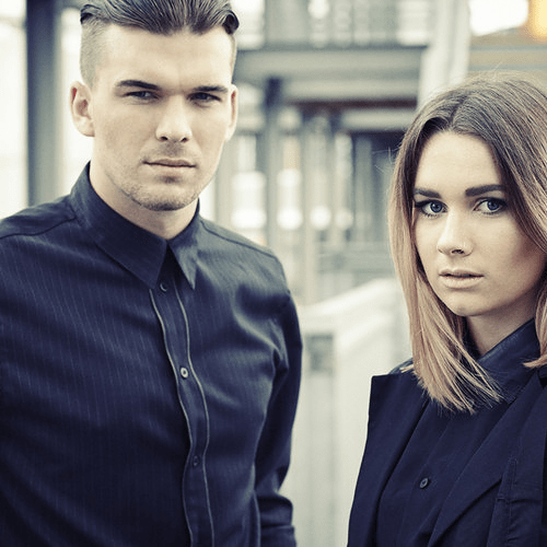 Broods Artist To Watch 2014
