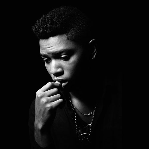 Gallant Artists To Watch 2014