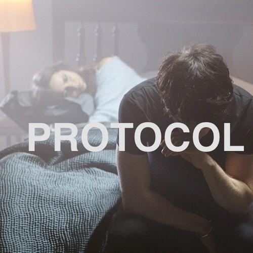 Leon Else Protocol