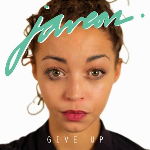 Javeon Give Up Music Video