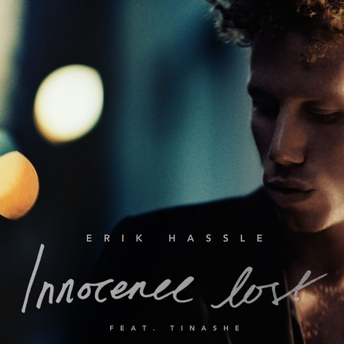 Eric Hassle Innocence Lost