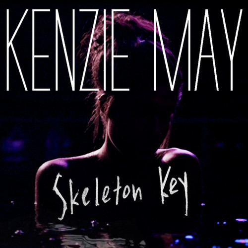 Kenzie may Skeleton Key