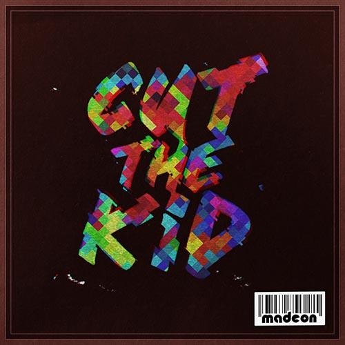 Madeon Cut The Kid