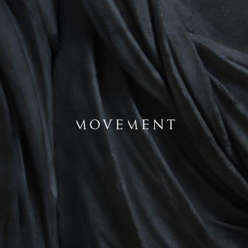 Movement Like Lust