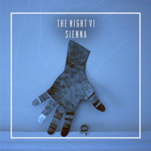 The Night VI Sienna