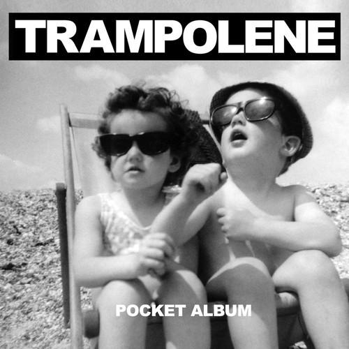 Trampolene Pocket Album