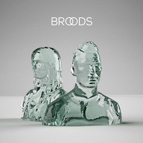 Broods ASTR