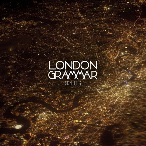 London Grammar Sights