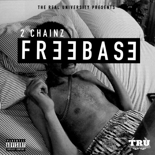 2 Chainz Freebase
