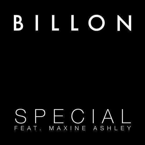 Billion Special