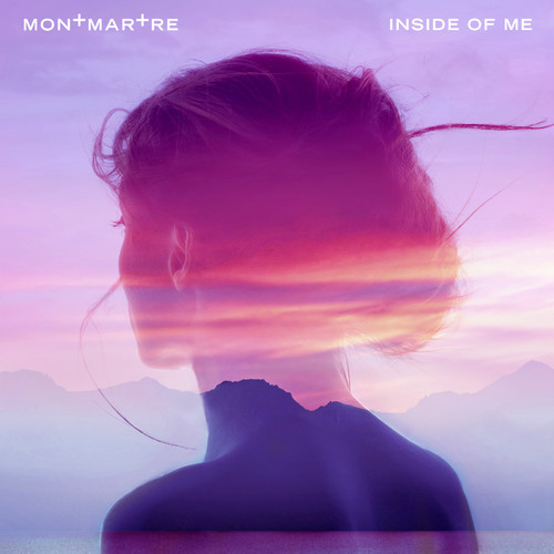 Montmartre - Inside of Me (Robotaki Remix)