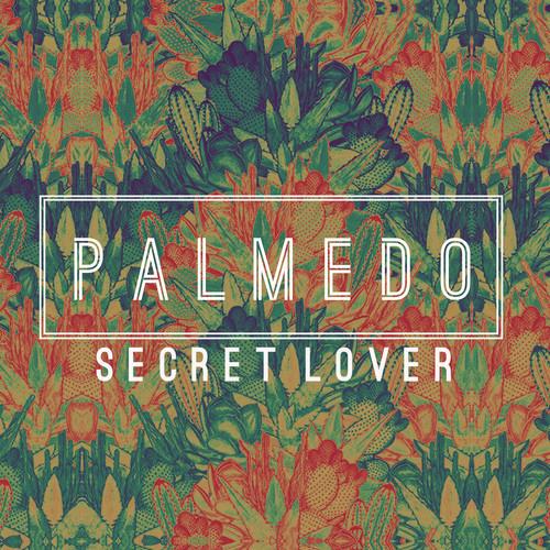 Palmedo Secret Lover