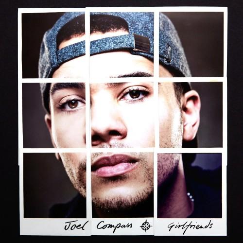Joel Compass - Girlfriends